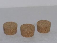 Zátka korková 24x44/40 mm 3 ks 3370013
