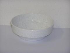 Miska kompotová 11 cm plast 1080008