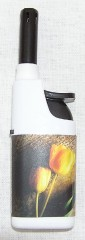 Zapalovač plynu 10,5 cm 530007