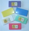 Pemza barevná BA50822 3900445