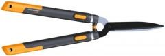 Nůžky na živý plot Fiskars SmartFit teleskopické HS86 950524