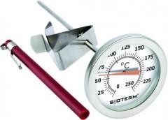 Teploměr na pečení a vaření 0-250°C 1880378