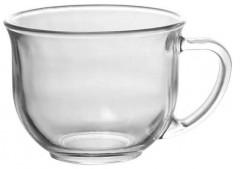 Hrnek 500 ml Jumbo sklo 1880387