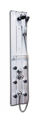 Masážní panel Vigo