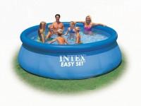 Bazén Marimex Tampa 3,66 x 0,91 m bez filtrace