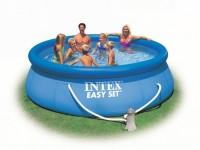 Bazén Marimex Tampa 3,05 x 0,76 m s kartušovou filtrací