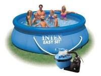 Bazén Marimex Tampa 3,66 x 0,91 m s pískovou filtrací