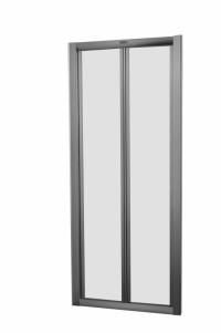 Sprchové dveře MAX 1000