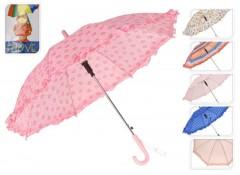 Deštník dětský s dekorem 4261692