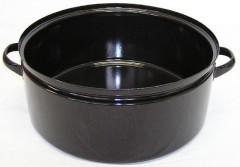 Rendlík smalt 40 cm 20 l Sfinx - Gastro 260090