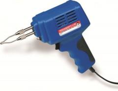 Pájka trafo 175 W - Power 1050133