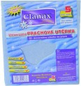 Utěrka prachu Clanax 5 ks 3900460