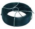 Drát vázací PVC 0.8/100 m 3760009