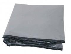 Vak úložný Blanket 5090009