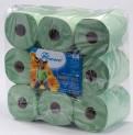 Papír toaletní 2 vrstvý XXL Happy 1580029