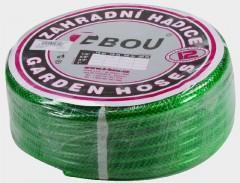 "Hadice PVC 1/2"" průhledná 10 m 200003"
