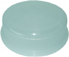 Poklop do mikrovlnky 23 cm 1640011