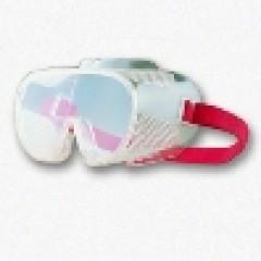 Brýle ochranné 4800P 120002