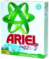 Ariel Mountain 280 g 1490162