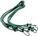 Gumové lano-Pavouk 3 ks 4000021