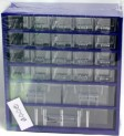 Skříňka 6731-20M,2S,1V 560045