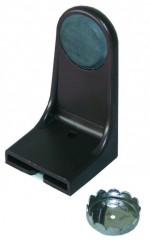 Držák mýdla magnetický 1860016