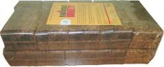 Brikety dřevěné 10 kg 2030001