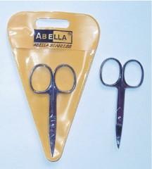 Nůžky na nehty 858 3900361