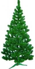 Stromeček jedle 150 cm 450099