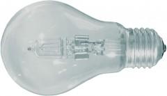 Žárovka E27/75W G9 4580017