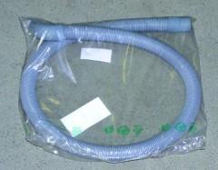 Hadice pračková odpadní 1 m R-K 2940009