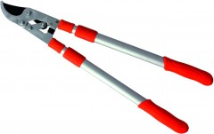 Nůžky na větve převodové teleskopické 4901438