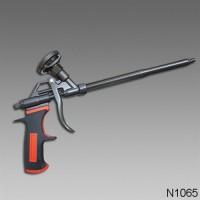 Pistole na pěny M400 PTFE teflonová N1065