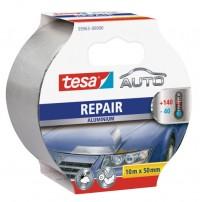 Opravná hliníková páska TESA AUTO Repair