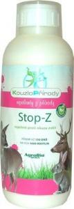 KP STOP Z 1 l