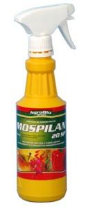 MOSPILAN 20 SP 500 ml/R
