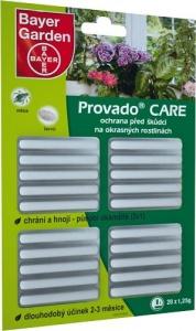 BG PROVADO CARE 20 ks