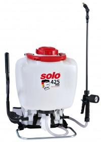 Zádový postřikovač Solo 425 PRO 15 l