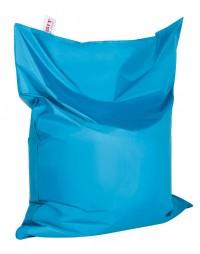 Sedací vak Basic Aqua Sit&Joy