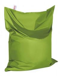 Sedací vak Basic Lime Sit&Joy