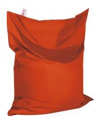 Sedací vak Basic Orange Sit&Joy