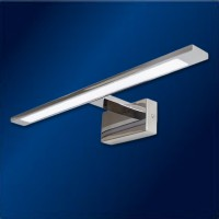 LED svítidlo Top Light Colorado LED 3000K 8x14x3,5 cm