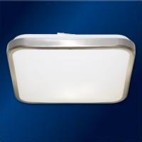 LED svítidlo Top Light Ontario H XL 3000K 36x36x9 cm