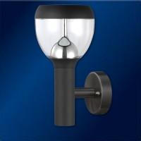LED svítidlo Top Light Sondrio C 29x15x17 cm