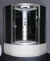 Sprchový box NELI 135x135x210