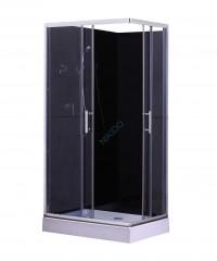 Sprchový box LIVIE 100x70x200