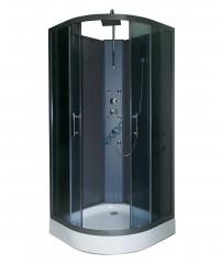 Sprchový box MARIO 90x90x215