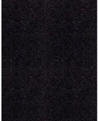Kusový koberec Life Shaggy 1500 antra 80 x 150 cm