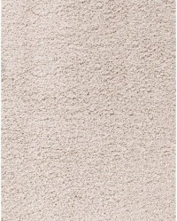 Kusový koberec Life Shaggy 1500 cream 120 x 170 cm