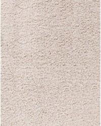 Kusový koberec Life Shaggy 1500 cream 140 x 200 cm